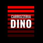Carrozzeria Dino Logo